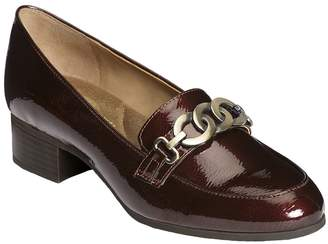 Aerosoles A2 by Dressy Tailored Loafers - Accommodate