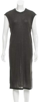 IRO Isaure Midi Dress w/ Tags