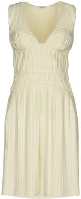 La Perla Short dresses