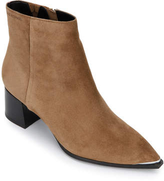 Kenneth Cole New York Women Roanne Booties Women Shoes