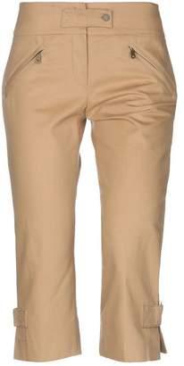 Valentino Roma 3/4-length trousers
