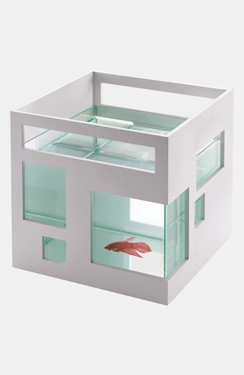 Umbra 'Fish Hotel' Stackable Fish Bowl