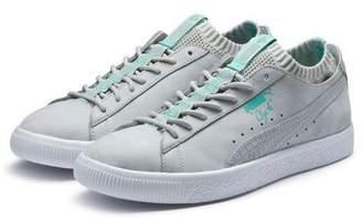 Puma Clyde Suede Sneaker