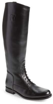 Ariat Palencia Boot