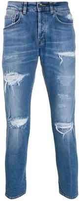 PRPS slim-leg jeans