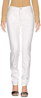 Fabiana Filippi Casual pants - Item 13091653EG