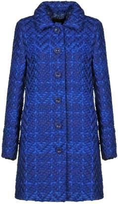 Desigual Coats - Item 41832278AV