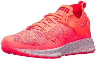 Puma Women's Ignite Evoknit Lo Hypernature Wn
