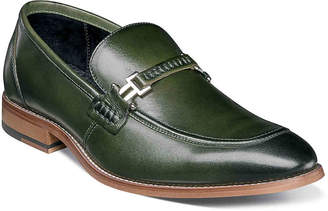 Stacy Adams Duval Loafer - Men's