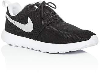 Nike Boys' Roshe One Lace Up Sneakers - Toddler, Little Kid $55 thestylecure.com