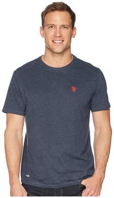 U.S. Polo Assn. USPA Tee Shirt Men's T Shirt
