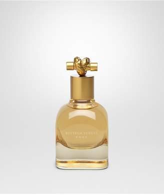 Bottega Veneta Knot Eau De Parfum 50Ml