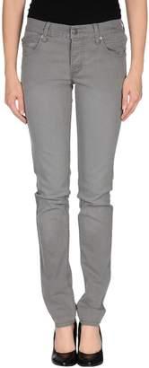 Cheap Monday Denim pants - Item 42381340OG