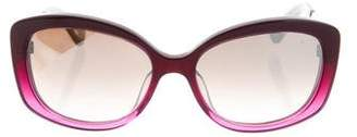 Christian Dior Extase 2 Sunglasses