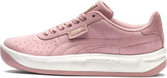 California Shimmer Women's Sneakers
