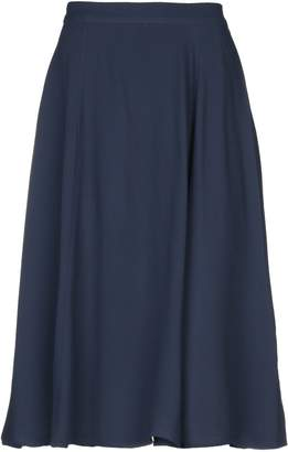 French Connection 3/4 length skirts
