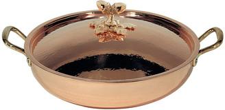 Ruffoni - Historia Decor Paella Pan