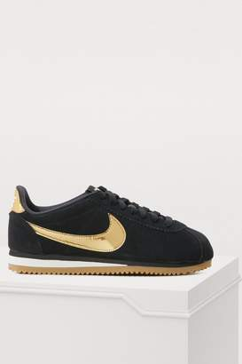 Nike Classic Cortez SE sneakers