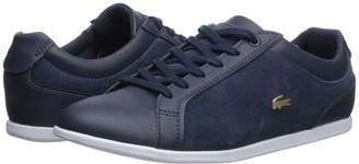 Lacoste Rey Lace 218 1 Women's Shoes