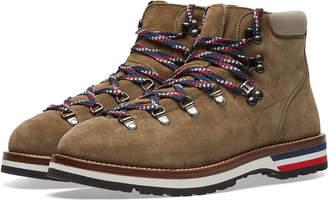 Moncler Peak Mountain Boot