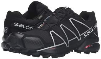 Salomon Speedcross 4 GTX Men's Shoes