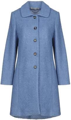 PAOLO CASALINI Coats