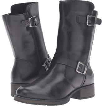 Rieker Z9582 Women's Boots