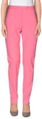 MSGM Casual pants - Item 36829510HK