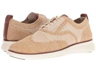 Cole Haan 2.Zerogrand Stitchlite Oxford Men's Shoes