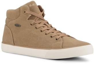 Lugz King Men's High Top Sneakers