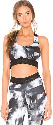 STRUT-THIS The Unstoppable Kinzie Sports Bra