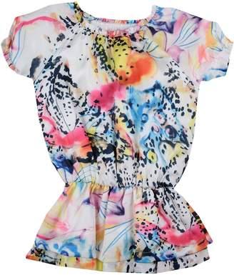 Silvian Heach KIDS Dresses - Item 34760366AX