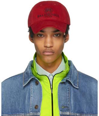 Balenciaga Hats For Men - ShopStyle Canada 12ef47a228df