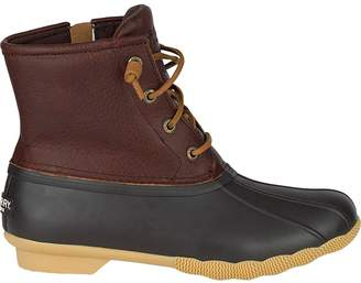 Sperry Saltwater Thinsulate Boot - Women's