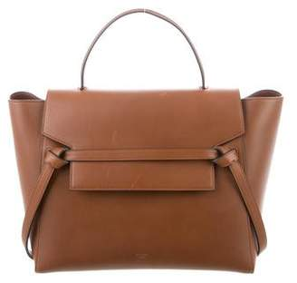 5e0d33ef0125 Celine Brown Handbags - ShopStyle