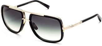Dita Mach One DRX-2030 Sunglasses