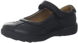 Stride Rite Claire Flat (Toddler/Little Kid/Big Kid)