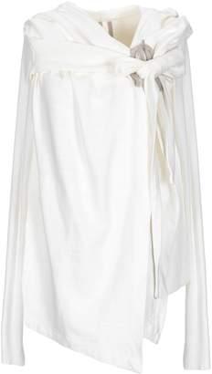 Rick Owens Sweatshirts - Item 12277294OE