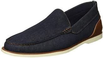 Nautica Men's Minter Boat Shoe