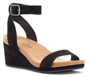 Lucky Brand KARSTON WEDGE