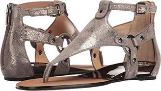 Vince Camuto Women's Averie Wedge Sandal