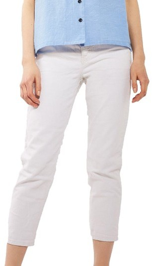 TopshopWomen's Topshop Hayden Boyfriend Jeans