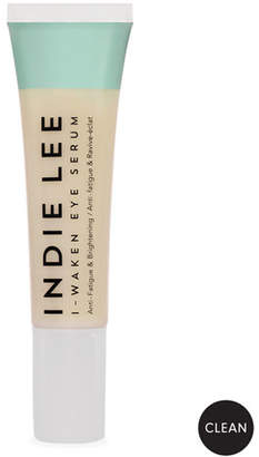 Indie Lee I-Waken Eye Serum, 0.5 oz./ 15 mL