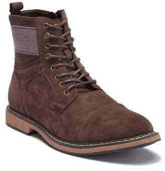 X-Ray XRAY Fordham Boot