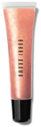 Bobbi Brown Tube Tint Lip Gloss