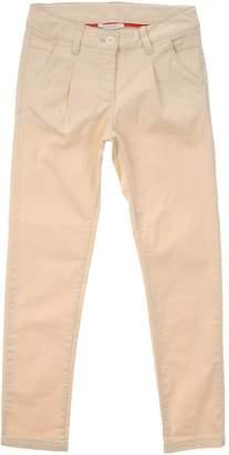 Silvian Heach KIDS Casual pants - Item 36919939MI