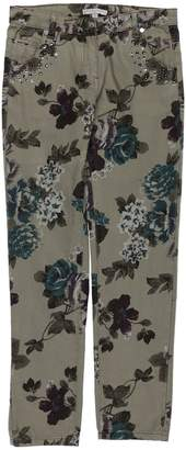 Silvian Heach KIDS Casual pants - Item 42582346IP