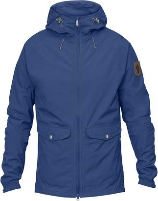 Fjallraven Greenland Wind Jacket - Men's