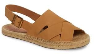 UGG Marleah Sandal