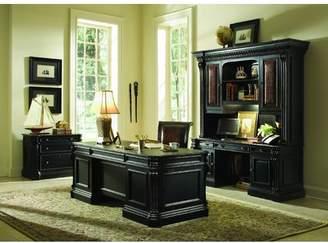 Hooker Furniture Telluride Credenza Desk